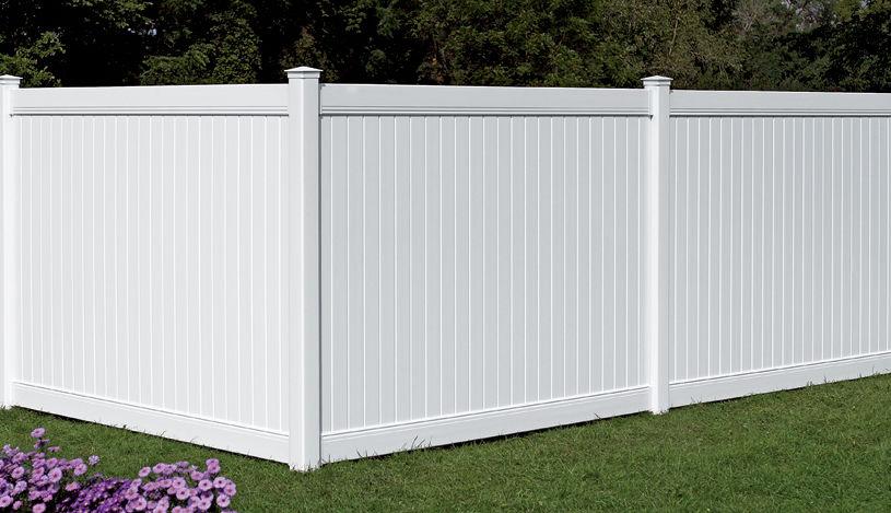 Barriere De Jardin Pliable - Rellik.us - rellik.us
