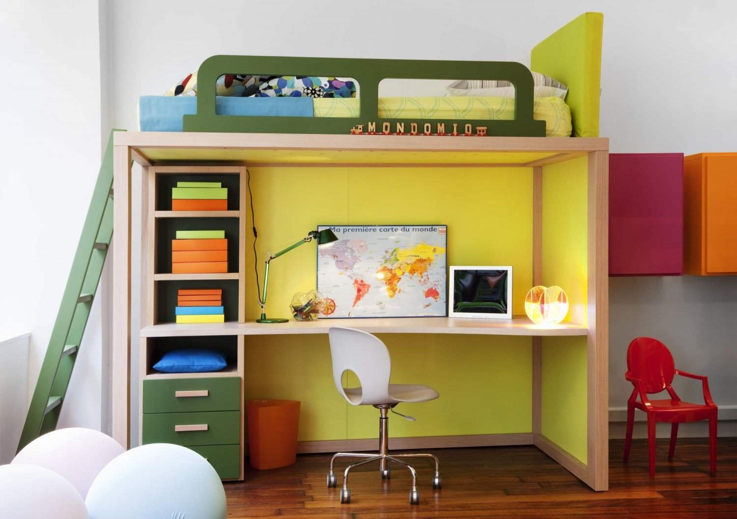 bureau d enfants. bureau duangle with bureau d enfants. sauvegarder