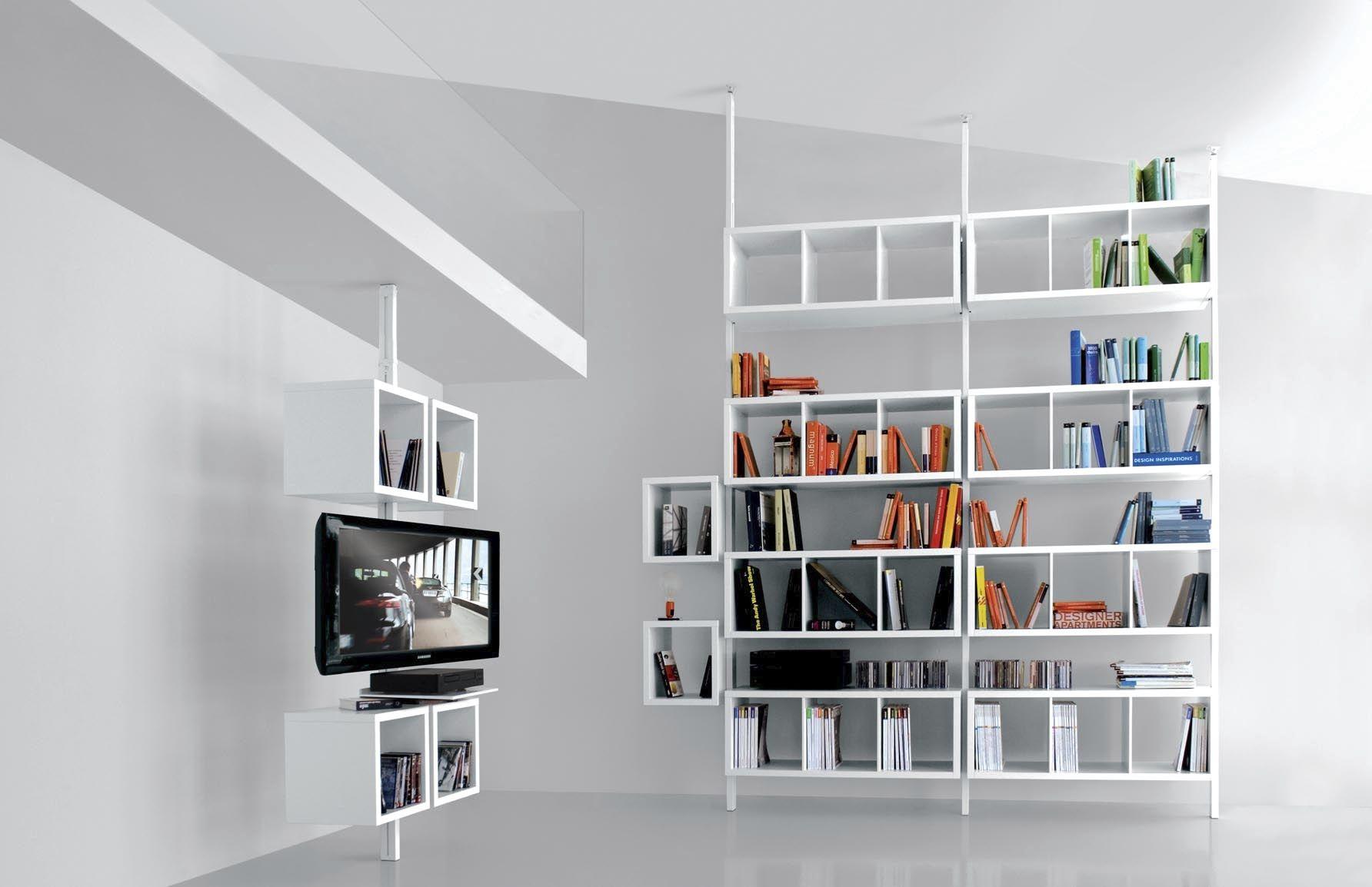 Forum Arredamento.it •Aiuto arredamento soggiorno in soggiorno-cucina