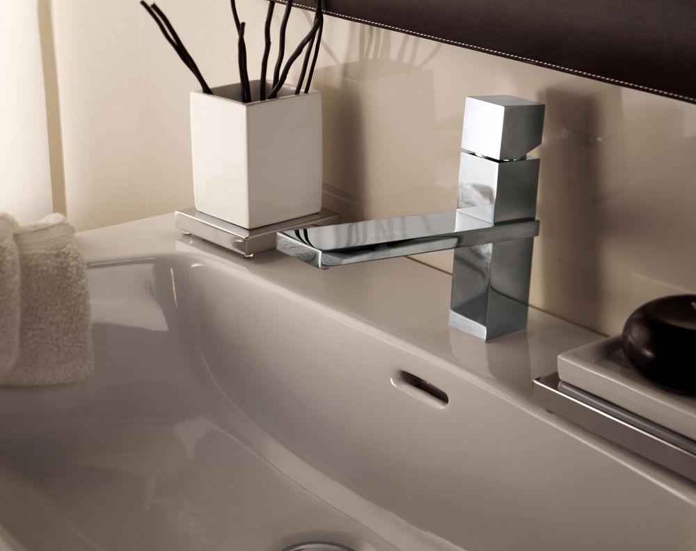 Mitigeur vasque salle bain 1 trou 80 4481449.jpg