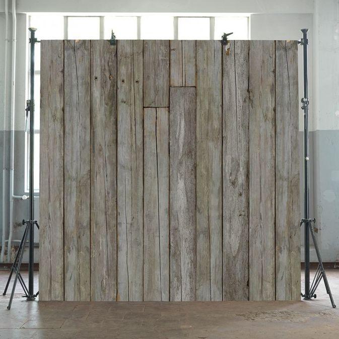 Wallpaper aspect bois
