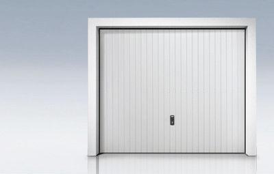 Portes Automatiques Garage Porte de Garage Basculante