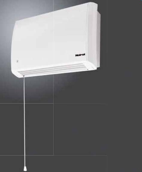 radiateur salle bain - achat electronique