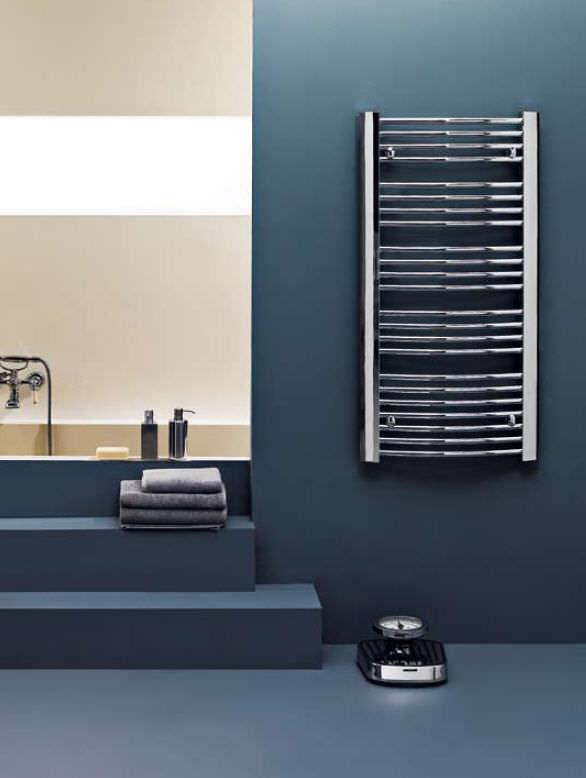 Chauffage Mural Pour Salle De Bain Votre Inspiration à La Maison - Radiateur electrique salle de bain soufflant