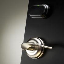 Serrure électronique / pour porte / RFID / pour hôtel