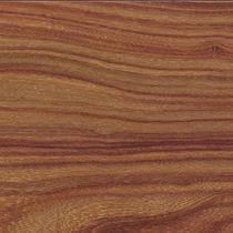 Parquet massif / à coller / en bois de feuillus / écolabel FSC