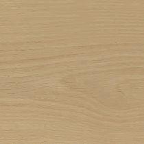 Sol stratifié en bois / à coller / résidentiel / écolabel PEFC