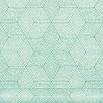 Papiers peints contemporains / géométriques / à effets dimensionnels