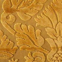 Tissu d'ameublement / mural / baroque / damas