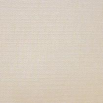 Tissu d'ameublement / uni / en acrylique / pour extérieur
