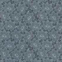 Papiers peints classiques / en fibre de cellulose / à motifs floraux