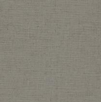 Papiers peints contemporains / en fibre de cellulose / unis