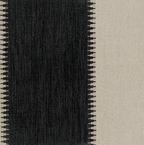 Papiers peints contemporains / en fibre de cellulose / à motifs