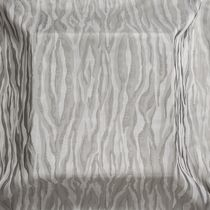 Tissu pour rideaux / à motif / en polyester / en laine