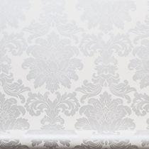 Papiers peints classiques / à motifs / lavables