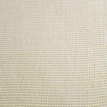 Tissu pour rideaux / uni / en acrylique / pour extérieur