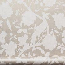 Papiers peints contemporains / à fleurs / lavables