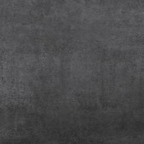 Carrelage d'intérieur / au sol / en composite / à relief