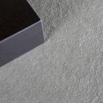 Panneau décoratif / composite / pour agencement intérieur / antiabrasion