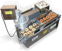 Machine a donuts professionnel
