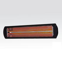 Chauffage infrarouge mural / pour plafond / électrique / professionnel