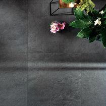 Carrelage d'intérieur / mural / au sol / en grès cérame