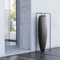 Bougeoir en métal / par Jean-Marie Massaud