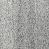 Carrelage d'intérieur / d'extérieur / pour sol / en grès cérame