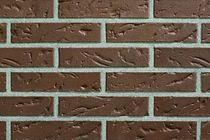 Brique pleine / murale