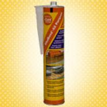 Colle à base de polyuréthane / pour sol / pour bois