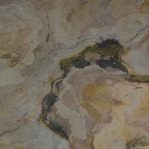 Revêtement mural en pierre naturelle / résidentiel / professionnel / lisse