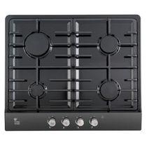 Table de cuisson à gaz / avec gril