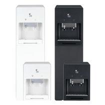 Distributeur d'eau froid / d'eau micro-filtrée