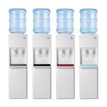 Distributeur d'eau froid / boisson chaude
