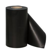 Membrane d'étanchéité en EPDM / pour fenêtre / pour mur-rideau / de bardage