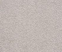 Moquette tuftée / en polyamide / résidentielle