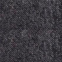 Moquette en dalles / tuftée / bouclée / en polyamide