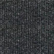 Moquette en dalles / tuftée / bouclée / en polypropylène