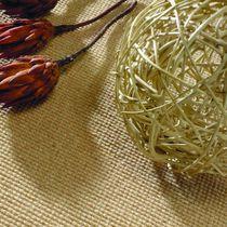 Moquette tissée / bouclée / en laine / résidentielle