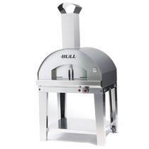 Four à gaz / à bois / professionnel / à pizza