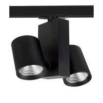 Spot en saillie / pour cuisine / à LED / halogène