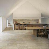 Carrelage d'intérieur / mural / pour sol / en grès cérame