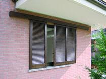 Automatisme d'ouverture de fenêtre