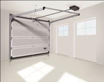 Automatisme pour porte de garage