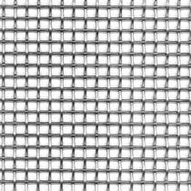 Grille métallique pour plafond / pour mur-rideau / pour façade / pour brise-soleil