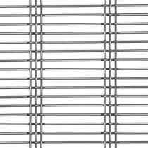 Toile métallique tissée de garde-corps / pour mur / pour mur-rideau / pour façade ventilée