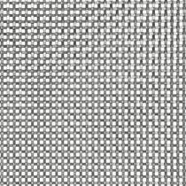 Toile métallique tissée pour façade / pour brise-soleil / pour plafond / pour mur