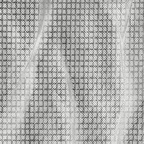 Toiles en tissu / en métal / pour agencement intérieur