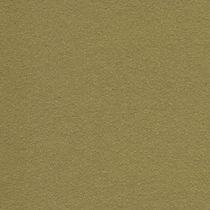 Revêtement de sol acoustique / en linoléum / professionnel / en rouleau