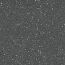 Revêtement de sol en linoléum / professionnel / en rouleau / lisse
